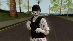 Skin Random 107 (Outfit Random) pour GTA San Andreas