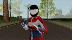 GTA Online Skin (Alice)