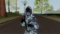 Skin Random 106 (Outfit Gunrunning) pour GTA San Andreas