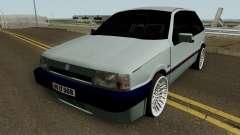 Fiat Tipo 2.0 i.e.
