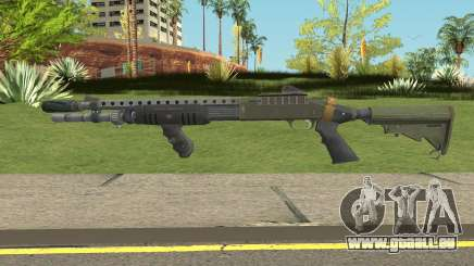 ROS-M870 pour GTA San Andreas