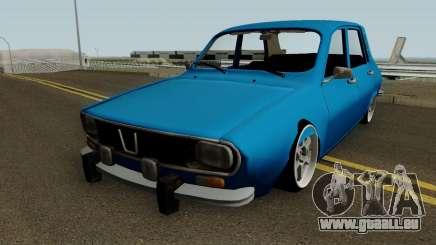 Dacia 1300 HQ für GTA San Andreas