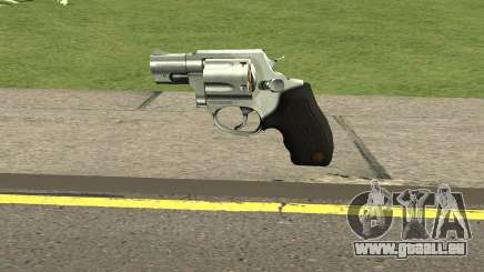 Cry of Fear - Taurus Revolver pour GTA San Andreas