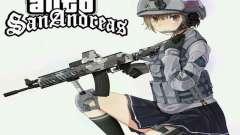 Neue loading screens anime