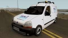 Renault Kangoo Mk1 v2