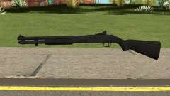 Insurgency M590 Shotgun