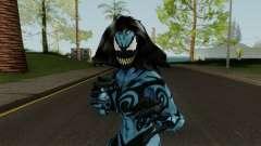 Spider-Man Unlimited - April Parker Mayhem