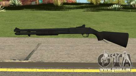 Insurgency M590 Shotgun für GTA San Andreas