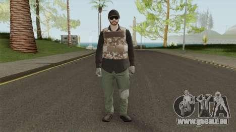 Skin Random 02 für GTA San Andreas