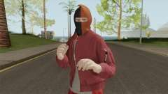 Skin Random 04 für GTA San Andreas