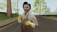 Skin Random 112 (Outfit Halloween) pour GTA San Andreas