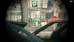 ShootThemUp[.Net] 1.3 pour GTA 5