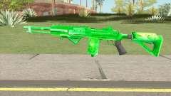 M14EBR JADE