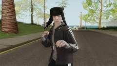 Skin Random 115 (Outfit Russian) für GTA San Andreas