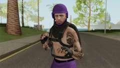 Skin Random 113 (Outfit Random) pour GTA San Andreas
