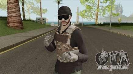 Skin Random 02 pour GTA San Andreas