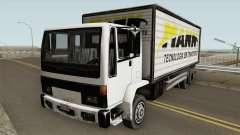 DFT-30 Bau BR TCGTABR für GTA San Andreas