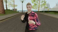 Skin Random 120 (Outfit Import-Export) pour GTA San Andreas