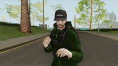 Skin Random 118 (Outfit Import-Export) pour GTA San Andreas