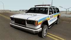 Copcarvg Policia MG TCGTABR