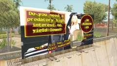 Lil Tay Billboard