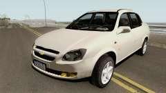 Chevrolet Classic V2