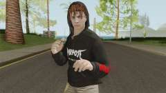 Skin Random 121 (Outfit Import-Export) pour GTA San Andreas