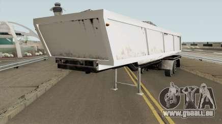 New Artict 2 pour GTA San Andreas