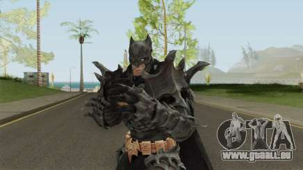 Batman Monster pour GTA San Andreas