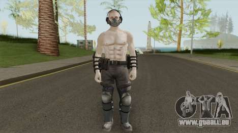 Skin Random 131 (Outfit Arena War) pour GTA San Andreas