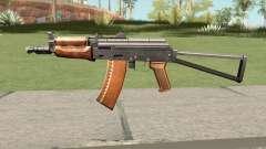 Insurgency MIC AKS74U