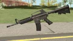 Insurgency MIC M4 Carbine