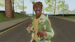 Skin Random 137 (Outfit Import-Export) pour GTA San Andreas