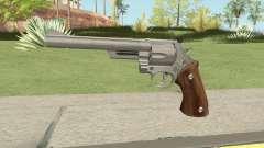Revolver V2