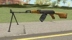 Insurgency MIC RPK-47