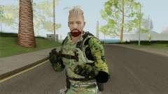 Skin Random 153 (Outfit Arena War) für GTA San Andreas