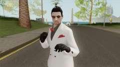 GTA Online Random Skin 20 pour GTA San Andreas