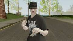 Skin Random 141 (Outfit Import-Export) pour GTA San Andreas