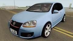 Volkswagen Golf 5 Baieti Buni