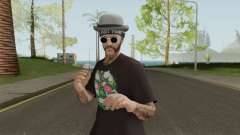 Skin Random 133 (Outfit Import-Export) pour GTA San Andreas