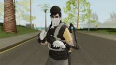 Skin Random 150 (Outfit Random) pour GTA San Andreas