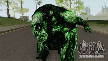 Psevdogigant V3 (STALKER) pour GTA San Andreas