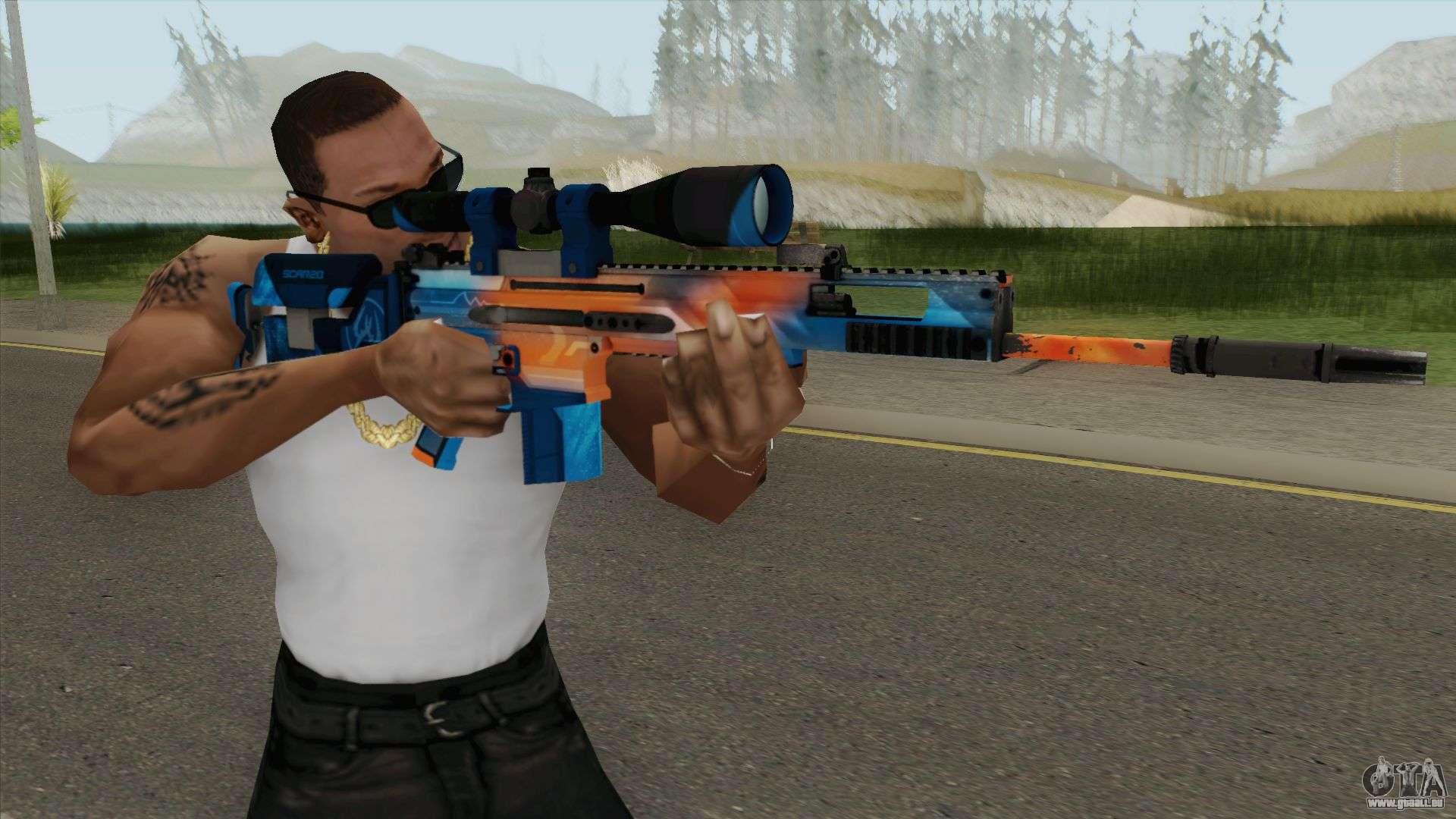Cs Go Waffen Skins Werden Nicht Angezeigt