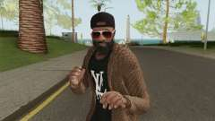 Skin Random 166 (Outfit Import-Export) für GTA San Andreas