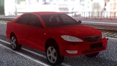 Toyota Camry V35 für GTA San Andreas