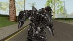 Transformers Grimlock AOE V1 pour GTA San Andreas