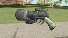 Colt DMC