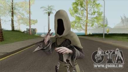 Grim Reaper pour GTA San Andreas