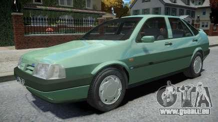 Fiat Tempra für GTA 4
