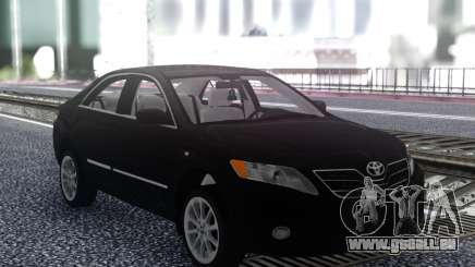 Toyota Camry V45 pour GTA San Andreas